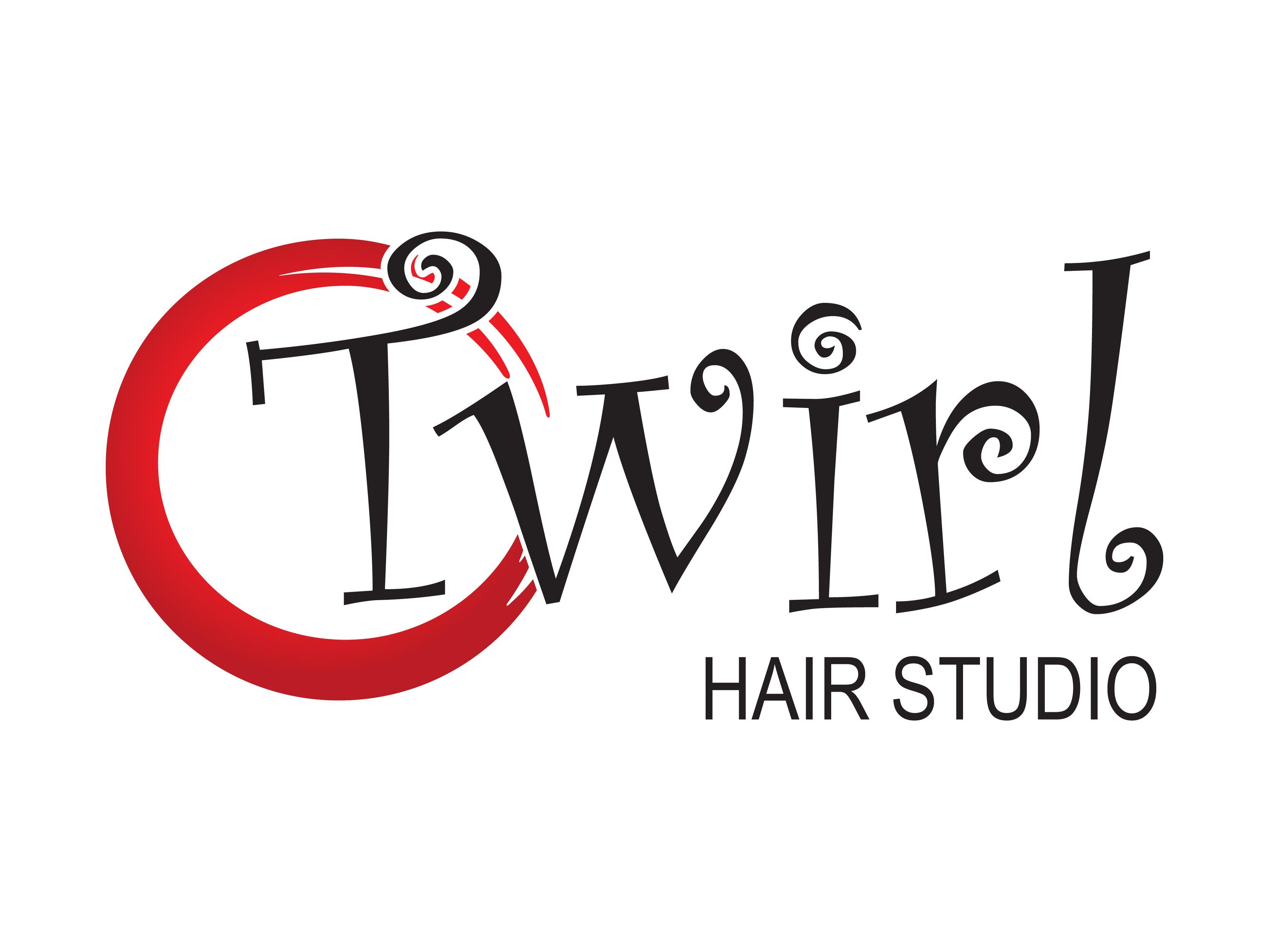 Twirl Hair Studio